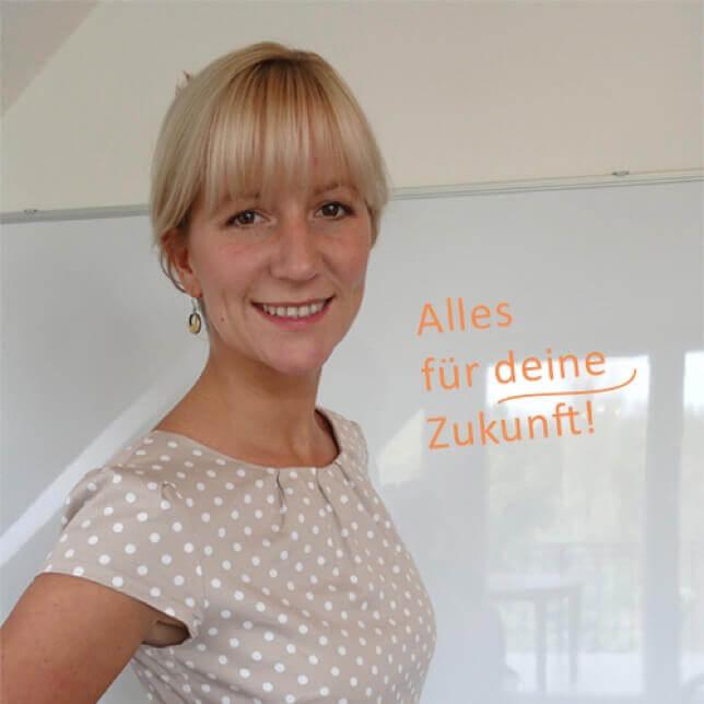 bewerbungstraining-leipzig_claudia-wagner karriereberatung