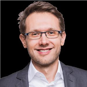 bewerbungstraining-leipzig_alexander-reschke karriereberatung